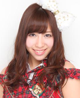 http://ikuze-trend.c.blog.so-net.ne.jp/_images/blog/_011/ikuze-trend/kawanisi.jpg